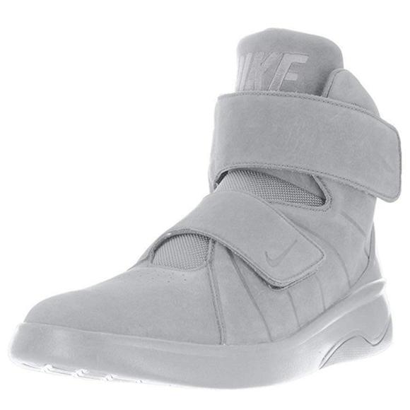 Nike Marxman PRM